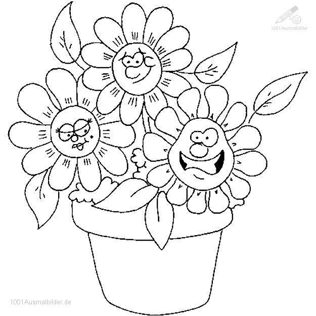 1001 MALVORLAGEN : Pflanzen >> Blumen >> Blume Malvorlage&#8221; title=&#8221;1001 MALVORLAGEN : Pflanzen >> Blumen >> Blume Malvorlage&#8221; width=&#8221;200&#8243; height=&#8221;200&#8243;> <img src=