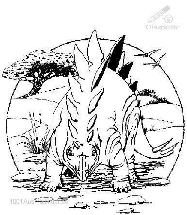 Drachen Und Andere Fabelwesen Bilder Tattoos Geschichten