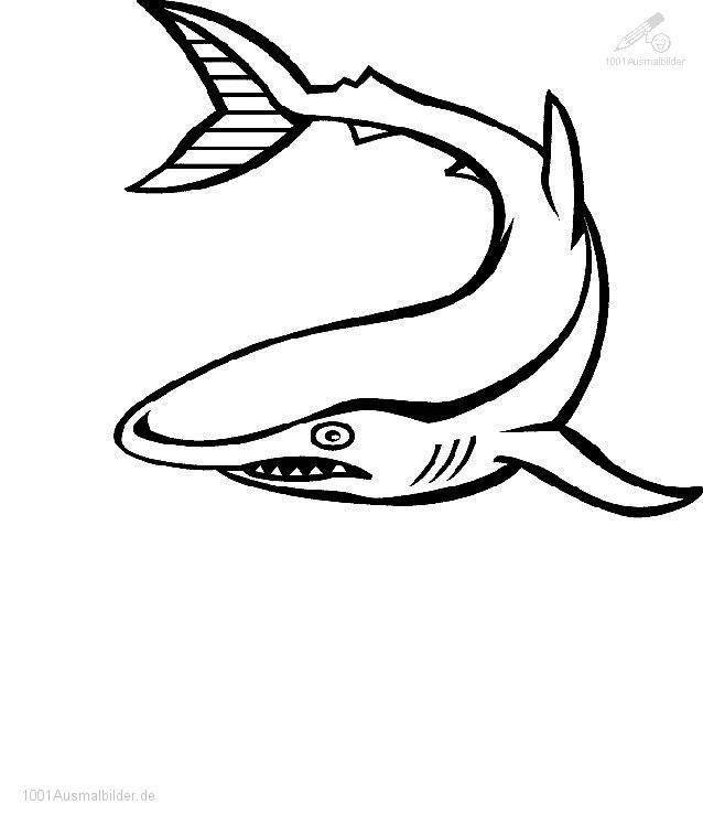 malvorlage: malvorlage-haie-4