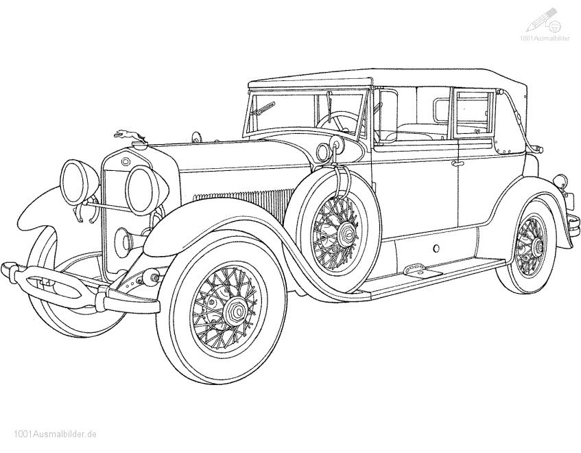 Coloring Pages Of Cars as well A Beautiful Collection Of Car Logos Car Wallpapers Hd as well How To Draw A Cartoon Race Car besides Racing Motorcycle Clipart Black And White likewise Animals Drawing Step By Step 1000 Images About Step Steps On Pinterest How To Draw Learn. on jaguar cars