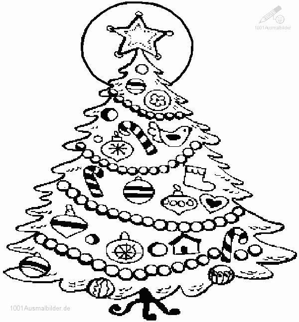 malvorlage: malvorlage-weihnachtsbaum-14.jpg