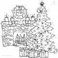 Malvorlage Weihnachtsbaum >> Malvorlage Weihnachtsbaum